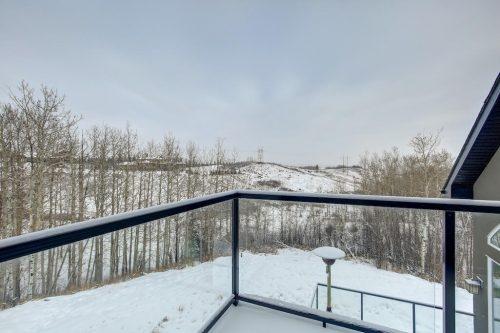 views-8-Villosa-Ridge-Drive-Springbank-Calgary-Alberta-Plintz-Real-Estate-For-Sale-Realtor