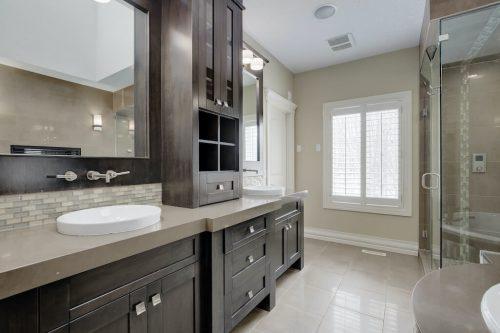 dual-vanity-8-Villosa-Ridge-Drive-Springbank-Calgary-Alberta-Plintz-Real-Estate-For-Sale-Realtor