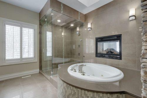 luxury-bathroom-ensuite-8-Villosa-Ridge-Drive-Springbank-Calgary-Alberta-Plintz-Real-Estate-For-Sale-Realtor