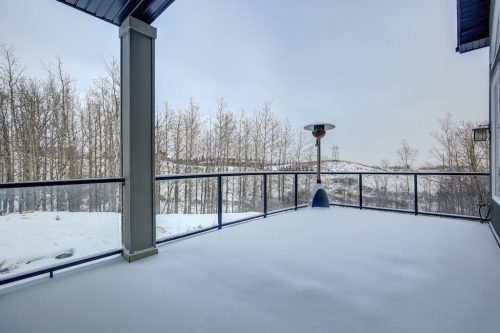 balcony-views-8-Villosa-Ridge-Drive-Springbank-Calgary-Alberta-Plintz-Real-Estate-For-Sale-Realtor