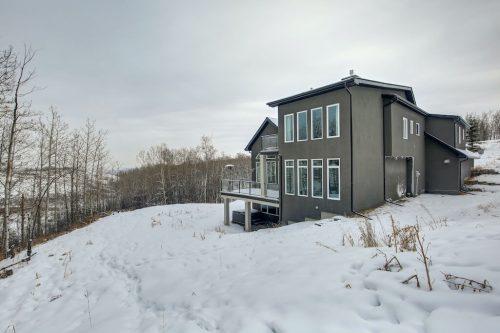 acreage-8-Villosa-Ridge-Drive-Springbank-Calgary-Alberta-Plintz-Real-Estate-For-Sale-Realtor