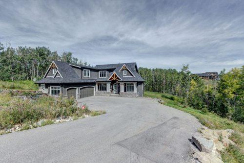 views-acreage-luxury-8-Villosa-Ridge-Drive-Springbank-Calgary-Alberta-Plintz-Real-Estate-For-Sale-Realtor