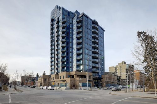 1007-303-13-Avenue-SW-The-Park-Condo-Calgary-For-Sale-Pintz-Real-Estate-Dennis-Realtor