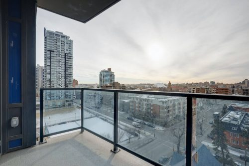 views-1007-303-13-Avenue-SW-The-Park-Condo-Calgary-For-Sale-Pintz-Real-Estate-Dennis-Realtor