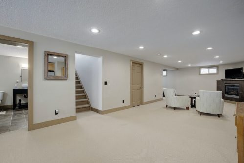 basement-1320-87-Avenue-SW-Haysboro-Bungalow-For-Sale-Plintz-Real-Estate-Calgary-Realtor