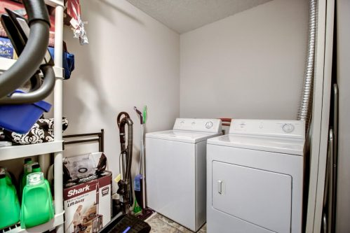 laundry-205-611-67-Avenue-SW-Kings-Point-Condo-For-Sale-Plintz-Real-Estate-Kingsland-Calgary-Realtor