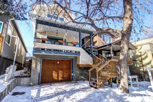 infill-single-garage-2503-16-Street-SW-Bankview-Calgary-Real-Estate-Homes-For-Sale-Plintz-Realtor-Dennis-Inner-City