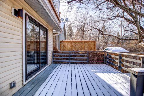 deck-backyard-2503-16-Street-SW-Bankview-Calgary-Real-Estate-Homes-For-Sale-Plintz-Realtor-Dennis-Inner-City