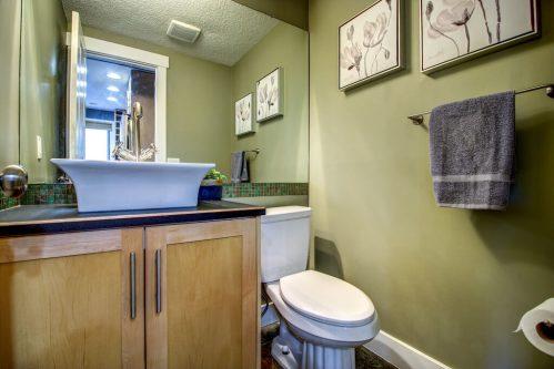 powder-room-2503-16-Street-SW-Bankview-Calgary-Real-Estate-Homes-For-Sale-Plintz-Realtor-Dennis-Inner-City-green