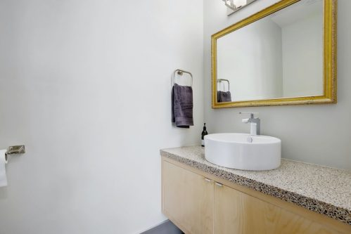 powder-room-3119-Kilkenny-Drive-SW-Killarney-Calgary-Real-Estate-Homes-For-Sale-Plintz-Realtor-Dennis