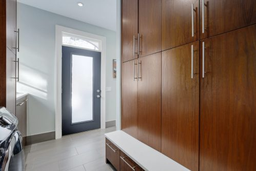 mudroom-millwork-cabinetry-3119-Kilkenny-Drive-SW-Killarney-Calgary-Real-Estate-Homes-For-Sale-Plintz-Realtor-Dennis