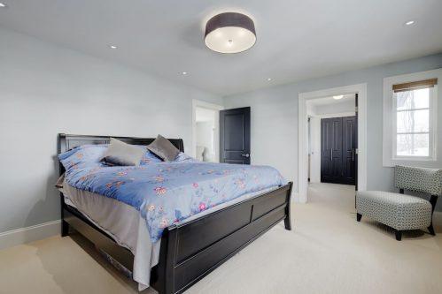 Master-bedroom-walkin-closet-3119-Kilkenny-Drive-SW-Killarney-Calgary-Real-Estate-Homes-For-Sale-Plintz-Realtor-Dennis