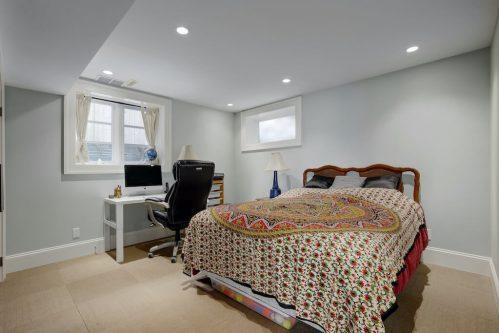 bedroom-office-basement-3119-Kilkenny-Drive-SW-Killarney-Calgary-Real-Estate-Homes-For-Sale-Plintz-Realtor-Dennis