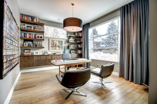 mid-century-office-millwork-3819-12-Street-SW-Elbow-Park-Luxury-Real-Estate-Home-For-Sale-Calgary-Plintz-Realtor