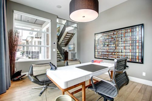 bright-glass-office-3819-12-Street-SW-Elbow-Park-Luxury-Real-Estate-Home-For-Sale-Calgary-Plintz-Realtor