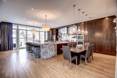 Open-concept-3819-12-Street-SW-Elbow-Park-Luxury-Real-Estate-Home-For-Sale-Calgary-Plintz-Realtor