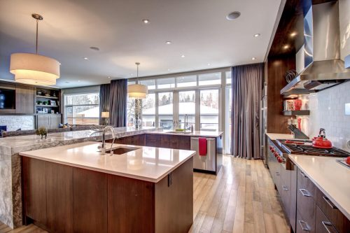 Quartz-island-3819-12-Street-SW-Elbow-Park-Luxury-Real-Estate-Home-For-Sale-Calgary-Plintz-Realtor