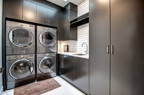 laundry-room-3819-12-Street-SW-Elbow-Park-Luxury-Real-Estate-Home-For-Sale-Calgary-Plintz-Realtor