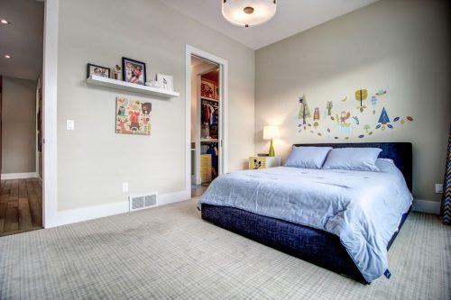 boy-bedroom-3819-12-Street-SW-Elbow-Park-Luxury-Real-Estate-Home-For-Sale-Calgary-Plintz-Realtor
