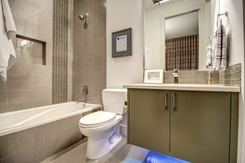 ensuite-3819-12-Street-SW-Elbow-Park-Luxury-Real-Estate-Home-For-Sale-Calgary-Plintz-Realtor