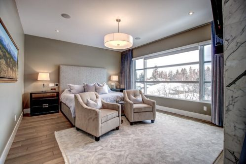 master-bedroom-3819-12-Street-SW-Elbow-Park-Luxury-Real-Estate-Home-For-Sale-Calgary-Plintz-Realtor