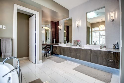 vanity-spa-modern-3819-12-Street-SW-Elbow-Park-Luxury-Real-Estate-Home-For-Sale-Calgary-Plintz-Realtor