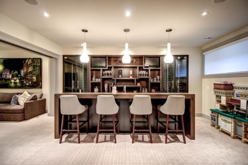 bar-basement-wine-cellar-3819-12-Street-SW-Elbow-Park-Luxury-Real-Estate-Home-For-Sale-Calgary-Plintz-Realtor
