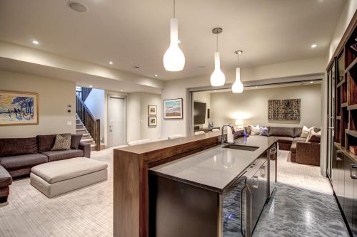 basement-bar-rec-room-3819-12-Street-SW-Elbow-Park-Luxury-Real-Estate-Home-For-Sale-Calgary-Plintz-Realtor