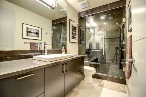 bathroglass-shower-3819-12-Street-SW-Elbow-Park-Luxury-Real-Estate-Home-For-Sale-Calgary-Plintz-Realtorom-