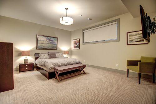 bedroom-basement-3819-12-Street-SW-Elbow-Park-Luxury-Real-Estate-Home-For-Sale-Calgary-Plintz-Realtor