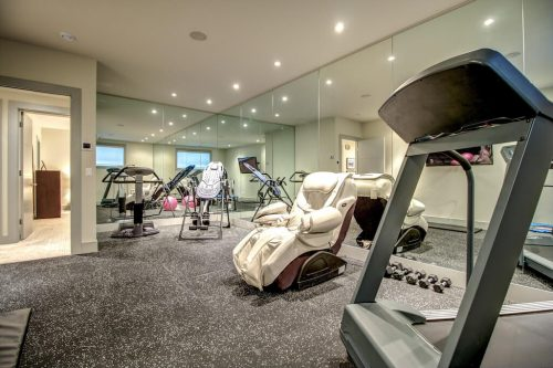 gym-fitness-centre-3819-12-Street-SW-Elbow-Park-Luxury-Real-Estate-Home-For-Sale-Calgary-Plintz-Realtor