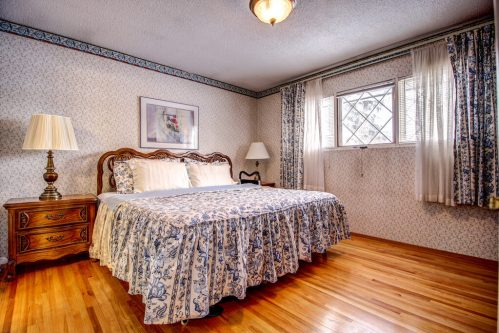 master-bedroom-515-Willacy-Drive-SE-Willow-Park-Real-Estate-Bungalow-For-Sale-Plintz-Realtor-Dennis-Home