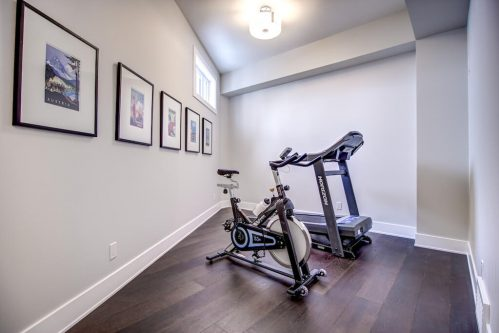 Gym-8-Victoria-Cross-Boulevard-SW-Empire-Custom-Homes-Townhouse-For-Sale-Plintz-Real-Estate-Calgary-Currie-Barracks-Realtor-Dennis
