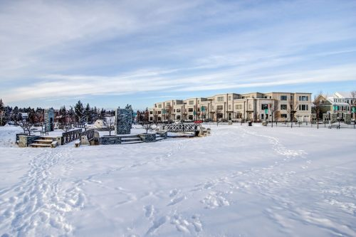 Valour-Park-8-Victoria-Cross-Boulevard-SW-Empire-Custom-Homes-Townhouse-For-Sale-Plintz-Real-Estate-Calgary-Currie-Barracks-Realtor-Dennis