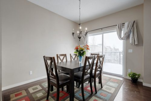 dining-room-patio-doors-218-Kincora-Glen-Rise-NW-Calgary-Real-Estate-For-Sale-Plintz-Realtor-Realty-Walkout