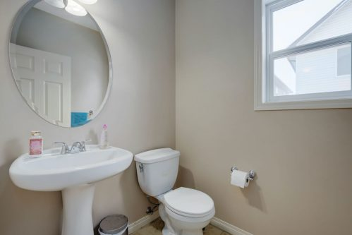 powder-room-218-Kincora-Glen-Rise-NW-Calgary-Real-Estate-For-Sale-Plintz-Realtor-Realty-Walkout