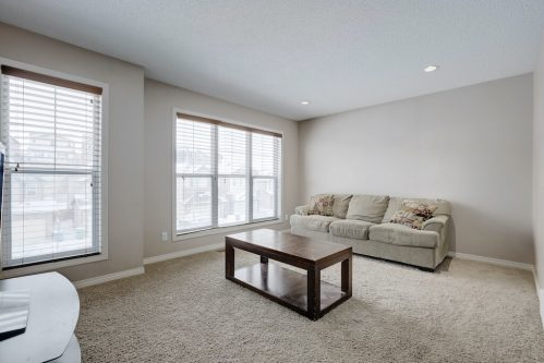 bonus-room-218-Kincora-Glen-Rise-NW-Calgary-Real-Estate-For-Sale-Plintz-Realtor-Realty-Walkout