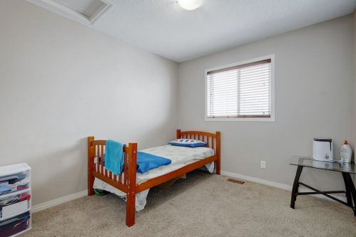 childrens-kids-bedroom-218-Kincora-Glen-Rise-NW-Calgary-Real-Estate-For-Sale-Plintz-Realtor-Realty-Walkout