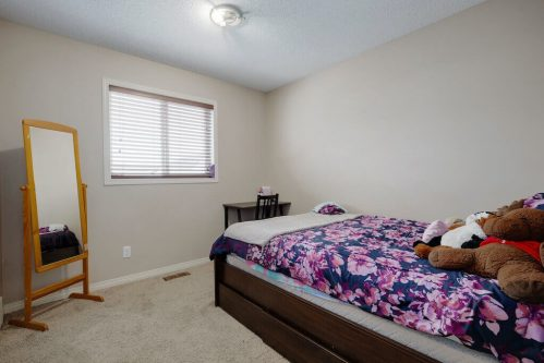 girls-bedroom-218-Kincora-Glen-Rise-NW-Calgary-Real-Estate-For-Sale-Plintz-Realtor-Realty-Walkout