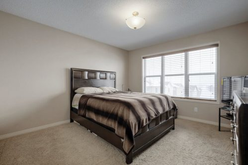 master-bedroom-218-Kincora-Glen-Rise-NW-Calgary-Real-Estate-For-Sale-Plintz-Realtor-Realty-Walkout