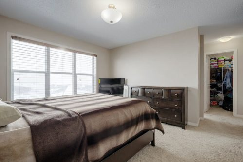 master-bedroom-walk-in-closet-218-Kincora-Glen-Rise-NW-Calgary-Real-Estate-For-Sale-Plintz-Realtor-Realty-Walkout