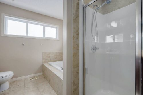 ensuite-218-Kincora-Glen-Rise-NW-Calgary-Real-Estate-For-Sale-Plintz-Realtor-Realty-Walkout