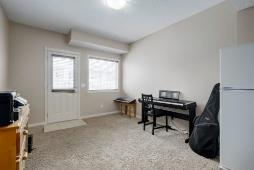basement-family-room-218-Kincora-Glen-Rise-NW-Calgary-Real-Estate-For-Sale-Plintz-Realtor-Realty-Walkout