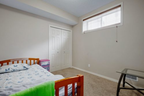 kids-bedroom-closet-basement-218-Kincora-Glen-Rise-NW-Calgary-Real-Estate-For-Sale-Plintz-Realtor-Realty-Walkout
