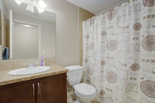 bathroom-218-Kincora-Glen-Rise-NW-Calgary-Real-Estate-For-Sale-Plintz-Realtor-Realty-Walkout