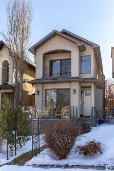 Two-storey-infill-47-28-Avenue-SW-Erlton-Calgary-Home-For-Sale-Plintz-Real-Estate-House-realtor-realty