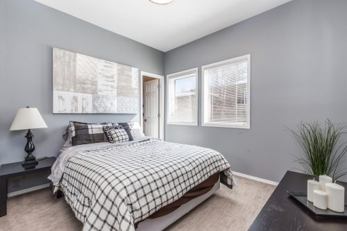 bedroom-grey-47-28-Avenue-SW-Erlton-Calgary-Home-For-Sale-Plintz-Real-Estate-House-realtor-realty