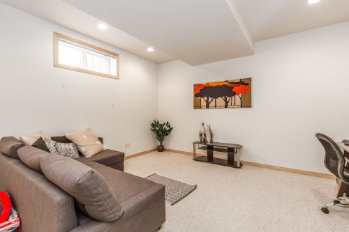 media-room-basement-47-28-Avenue-SW-Erlton-Calgary-Home-For-Sale-Plintz-Real-Estate-House-realtor-realty