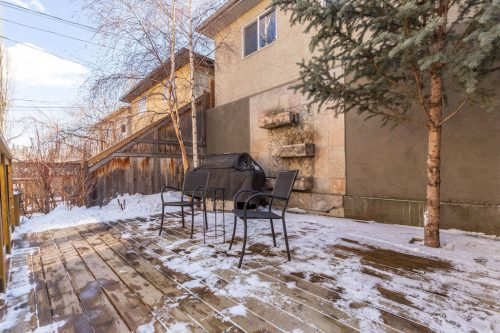 deck-patio-47-28-Avenue-SW-Erlton-Calgary-Home-For-Sale-Plintz-Real-Estate-House-realtor-realty