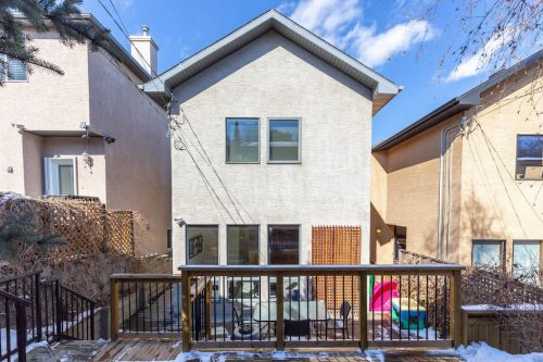 exterior-backyard-deck-47-28-Avenue-SW-Erlton-Calgary-Home-For-Sale-Plintz-Real-Estate-House-realtor-realty